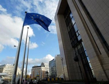 خافيير سولانا: روسيا شريك هام للاتحاد الأوروبي