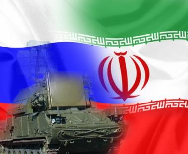 روسيا  كانت ولا تزال إحدى دول العالم الرئيسية المصدرة للاسلحة