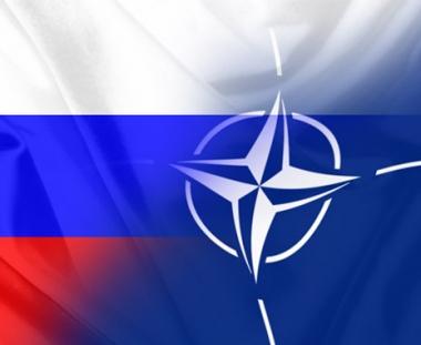 الناتو يستأنف علاقاته مع روسيا على مستوى رفيع
