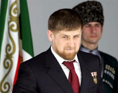قاديروف: الشيشان لا تحتاج الى الاستقلال