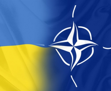 غالبية الأوكرانيين تعارض انضمام بلادها للناتو