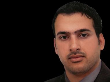 المحكمة العراقية تؤجل محاكمة الزيدي