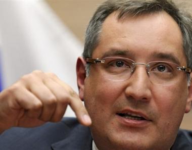 روغوزين : الناتو اعطى موافقته الصامتة على ما تقوم به اسرائيل حالياً في غزة