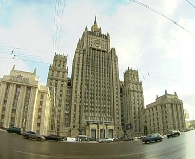 موسكو تدعو بيروت وتل أبيب إلى ضبط النفس والشعور بالمسؤولية
