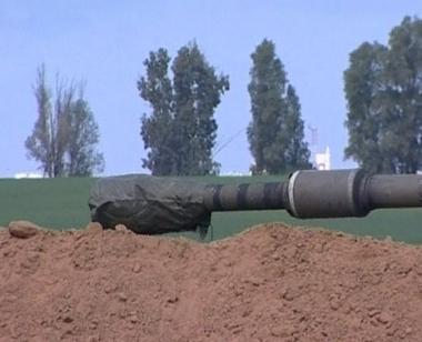 روسيا تدعو إلى التمسك بالقرار الأممي بشأن غزة