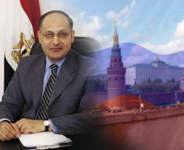 العالم العربي يثمن الدور الذي تقوم به روسيا في تسوية النزاعات