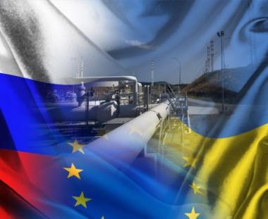 روسيا تعرب عن استغرابها لأقوال قادة المفوضية الاوروبية حول
