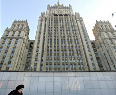 موسكو تدعو لمنح المفاوضات السلمية حول غزة طابعا شاملا