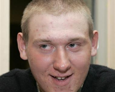 اختطاف جندي روسي من قبل الجورجيين