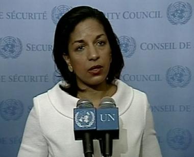 دعوة أمريكية لإسرائيل للتحقيق في حرب غزة
