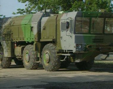 موسكو تنفي تخليها عن خطة نشر صواريخ