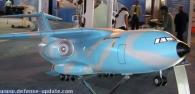 نموذج كلئرة النقل العسكري