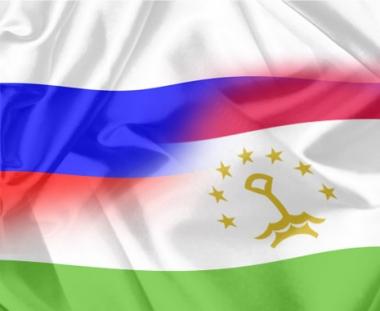 روسيا وابخازيا تنفيان سقوط قتلى وجرحى من رجال قوات حفظ السلام في ابخازيا