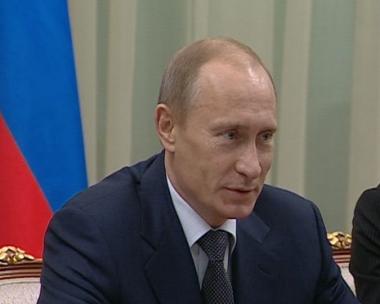 بوتين يعول على تنفيذ جميع الاتفاقات مع كوبا