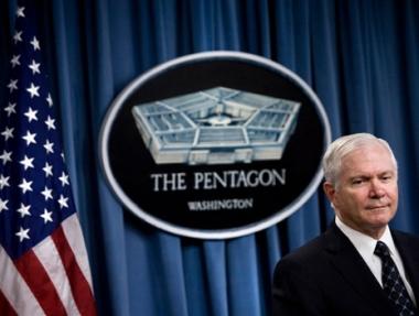 البنتاغون يقدم الى الكونغرس تقريرا حول الوضع في افغانستان