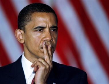 أوباما قد يقترح على روسيا تقليص ترسانة البلدين النووية