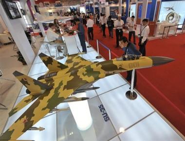 الكونغرس يعترف بتفوق مقاتلات روسية على مثيلاتها الأمريكية
