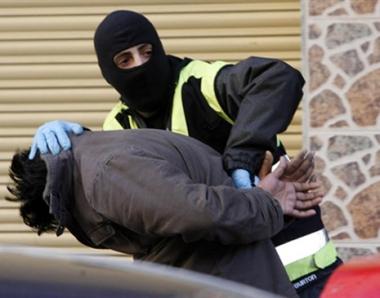 مدفيديف: الجرائم التي ترتكب في روسيا على اساس عنصري تشكل خطراً كبيراً يهدد الامن القومي للبلاد