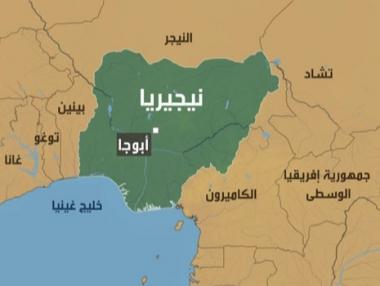 وفاة 84 طفلا في نيجيريا وإصابة 111 بسبب دواء
