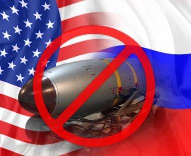 أوباما : على الولايات المتحدة وروسيا تعزيز نظام عدم الانتشار ببذل جهود مشتركة