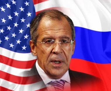 موسكو تعرب عن ارتياحها لأول صلات اجرتها مع ادارة اوباما
