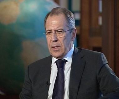 مفردات جديدة تميز الخطاب الدبلوماسي الروسي - الأمريكي