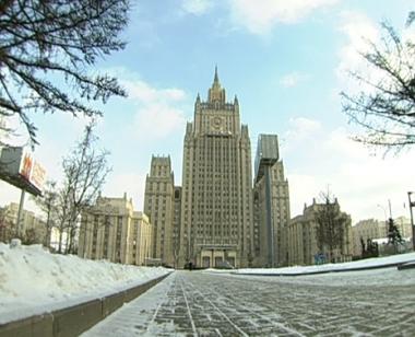 موسكو: مفاوضات الدرع الصاروخية مرتبطة بالملف الإيراني