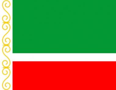 عودة أحد أبرز الانفصاليين الشيشانيين الى وطنه