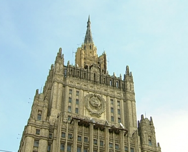 موسكو ترحب باتفاق الدوحة بخصوص دارفور