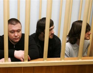 اعتقال متهم بقتل الصحفية الروسية آنا بوليتكوفسكايا