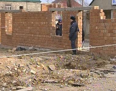 قوات الأمن الروسية تقتل مسلحا متهما بالإرهاب بجمهورية داغستان