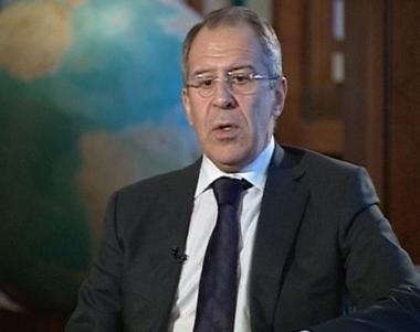روسيا لا تستبعد احتمال عقد لقاء ثلاثي حول تسوية ازمة ترانسنيستريا