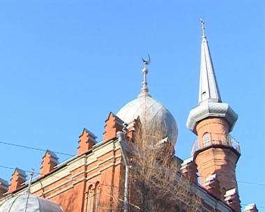 بسبب فيلم مسيئ.. مسلمون روس يقاطعون البضائع الهولندية