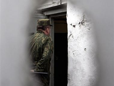 موسكو مستعدة لبحث الوضع في مجال حقوق الانسان في البلاد مع الغرب