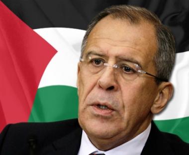 روسيا ستقدم مساعدات للسلطة الوطنية الفلسطينية بغية إعادة إعمار غزة