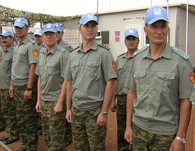 انتهاء عملية تبديل القوات الجوية الروسية في السودان
