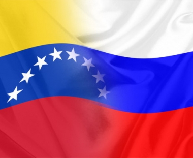 إلغاء تأشيرات الدخول بين روسيا وفنزويلا