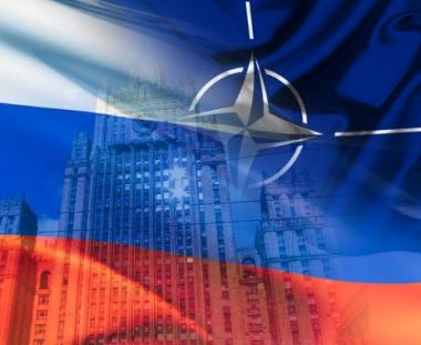 موسكو تأمل في عدول الناتو عن موقفه المتحيز إزاء روسيا