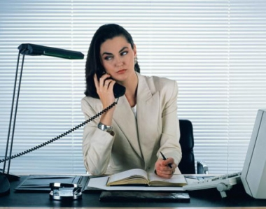روسيا تحتل المركز الثاني في العالم من حيث عدد سيدات الأعمال