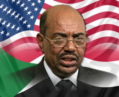 السفارة الامريكية في الخرطوم تسمح لبعض موظفيها بالمغادرة