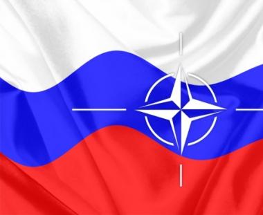 الخارجية الروسية: لجنة التعاون مع الناتو ستساعد على تطوير العلاقات بين موسكو والحلف