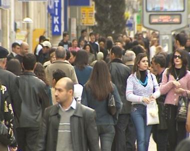 نتائج الاستفتاء في آذربيجان.. اغلبية الناخبين تؤيد تعديلات الدستور
