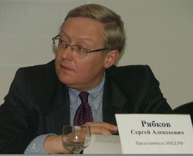 روسيا مستعدة للتعاون مع أمريكا في موضوع الدرع الصاروخية