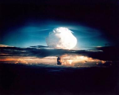 الإتفاق لجعل آسيا الوسطى خالية من السلاح النووي يدخل حيز التنفيذ