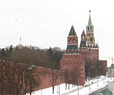 روسيا توقع اتفاقيات لحماية حدود أبخازيا وأوسيتيا الجنوبية