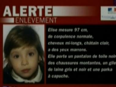 طفلة روسية مختطفة في فرنسا.. رهينة القانون وحب الوالدين