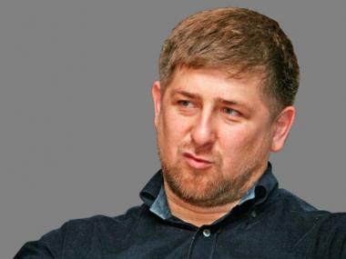 الاعلان قريبا عن انتهاء عملية مكافحة الارهاب في الشيشان