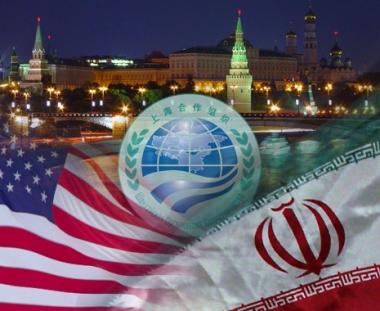 روسيا لا تستبعد عقد لقاء بين الدبلوماسيين الايرانيين والامريكيين في موسكو