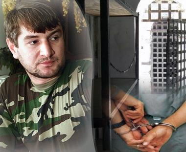 القنصل الروسي: الشرطة الإماراتية تفرج عن كافة المواطنين الروس المعتقلين