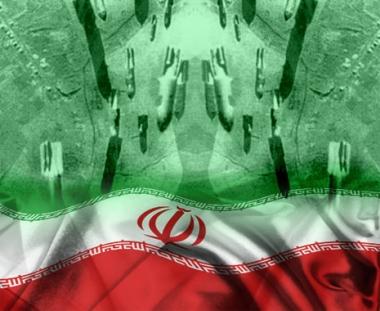 قلق روسي بشأن احتمال استخدام القوة ضد إيران